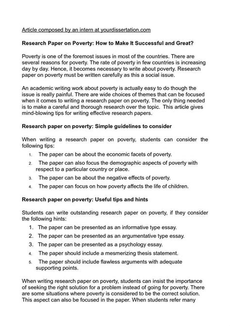 Essay Poverty In India Steps To Eradicate It  STARRING-FORMAL ML